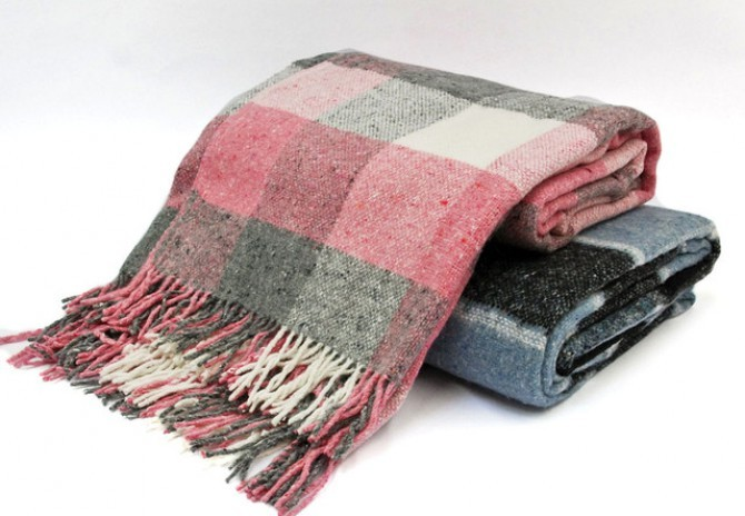 уход за вязаными вещами как стирать шапку свитер кофту шарф